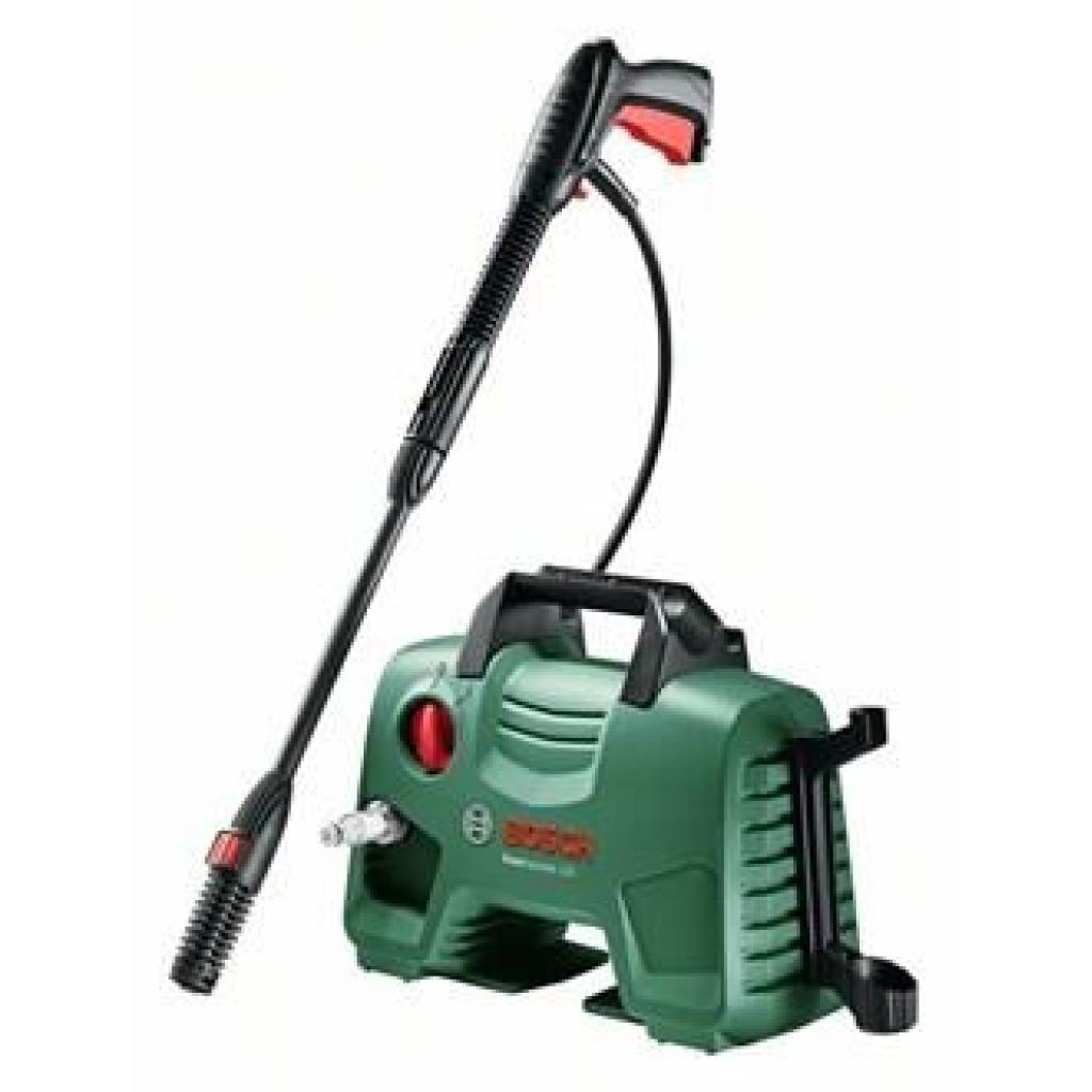 Bosch EasyAquatak 120 06008A7900 / 06008A7920