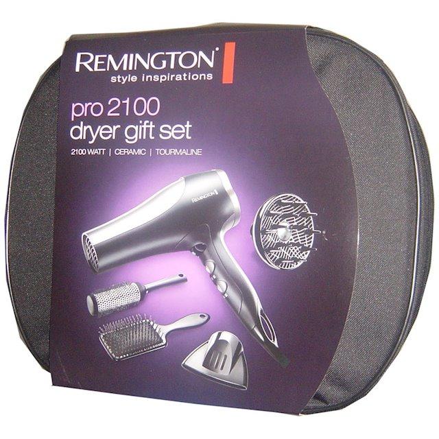 Remington D5017
