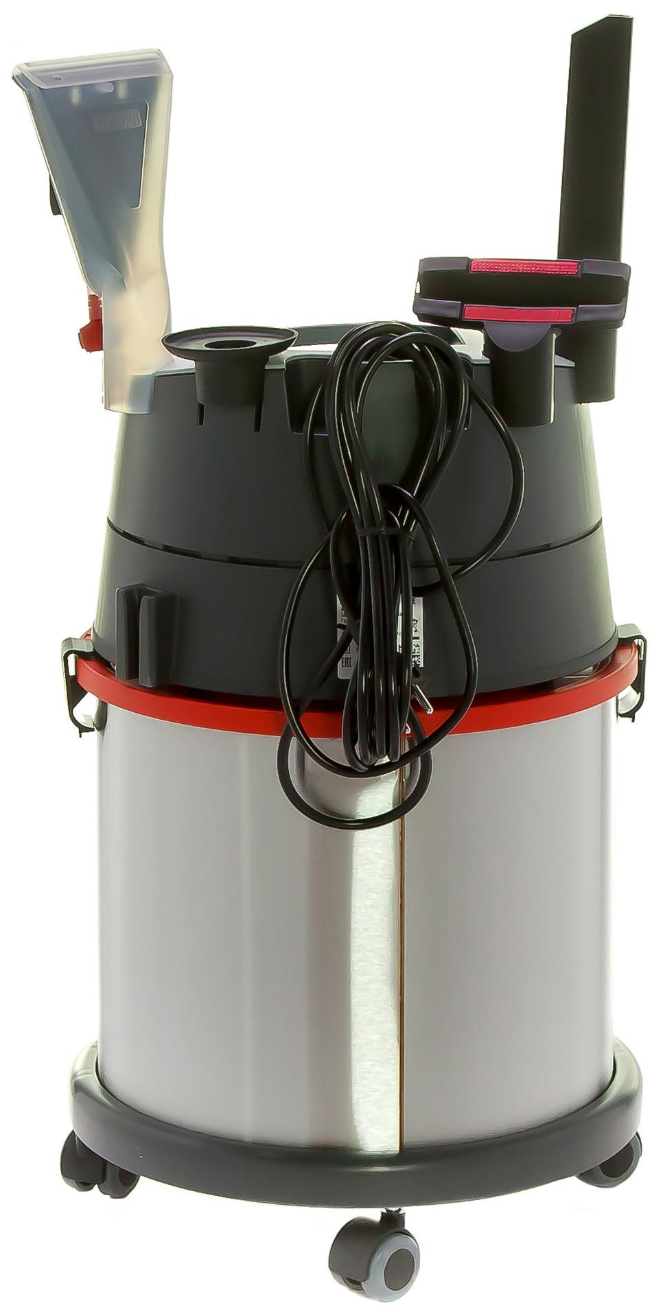 Пылесос Thomas PRESTIGE 20 S aquafilter