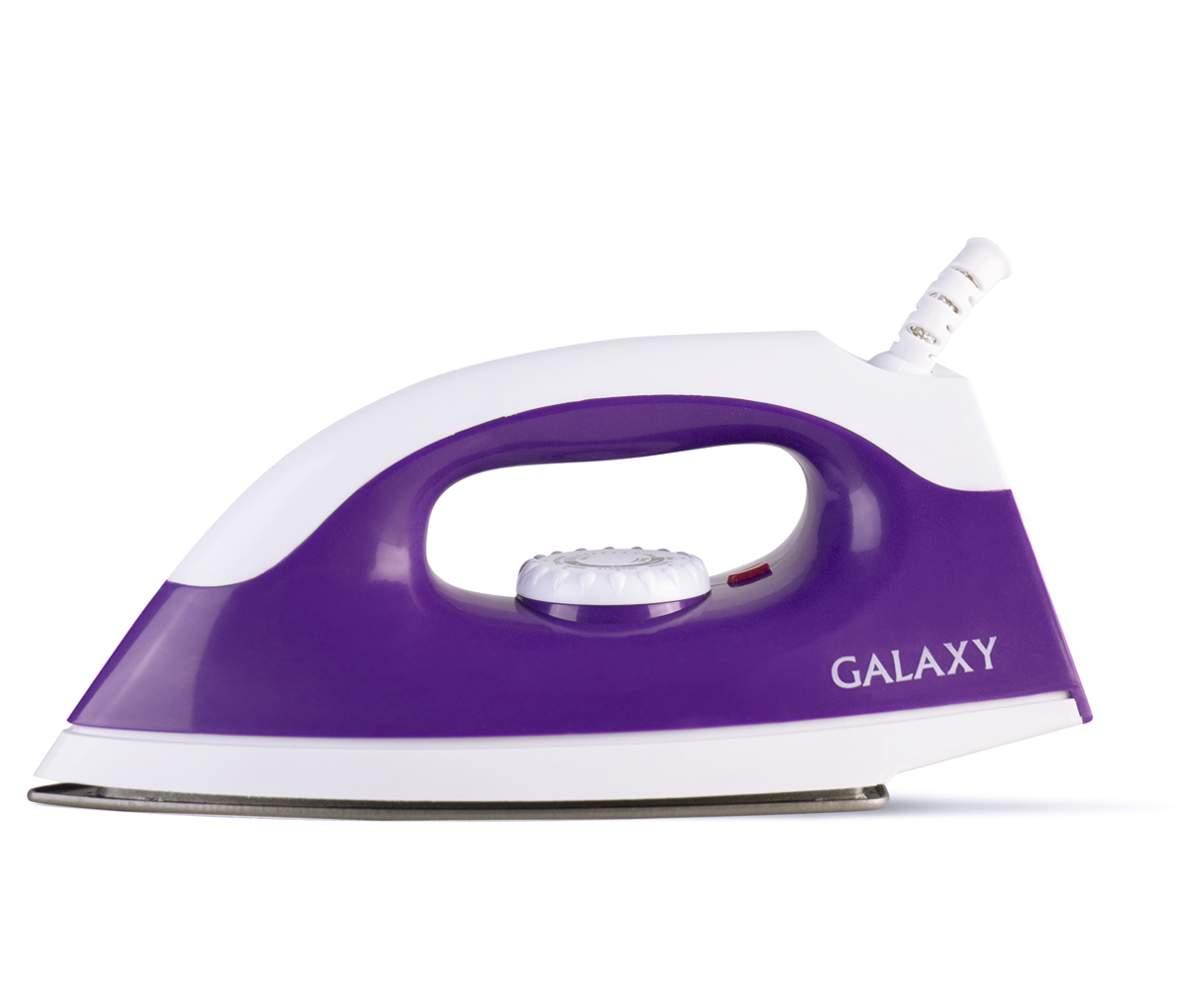 Galaxy GL6126 Violet