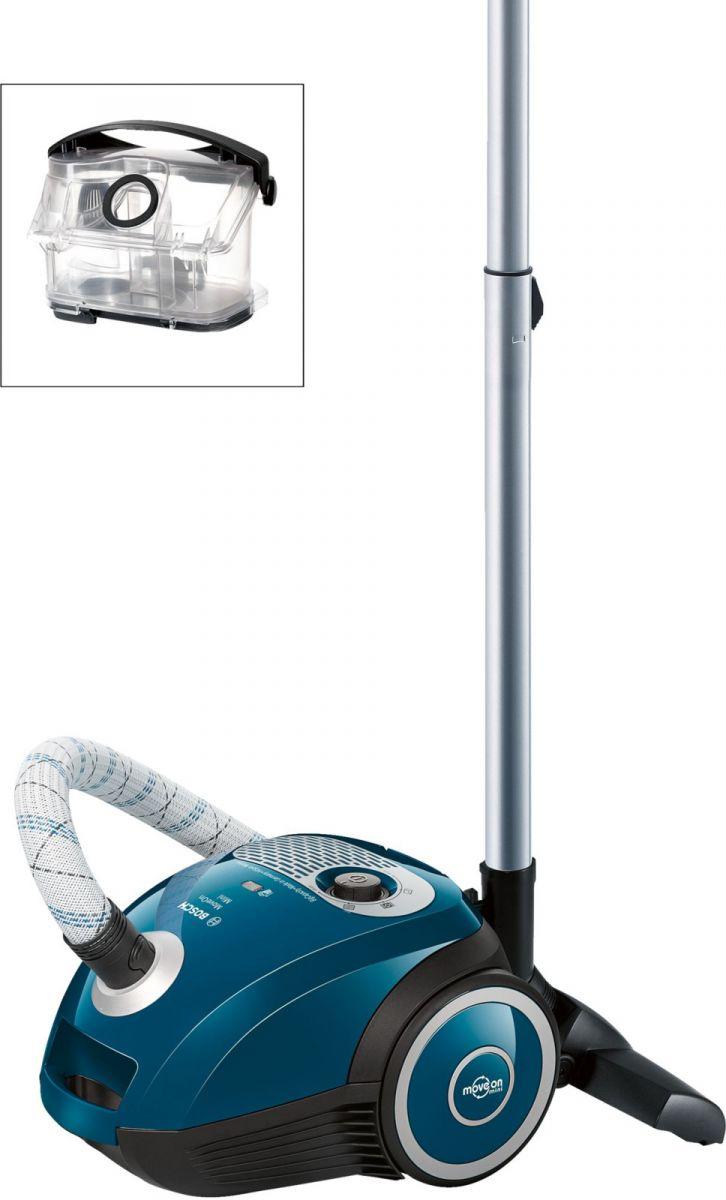 Пылесос Bosch BGL252000