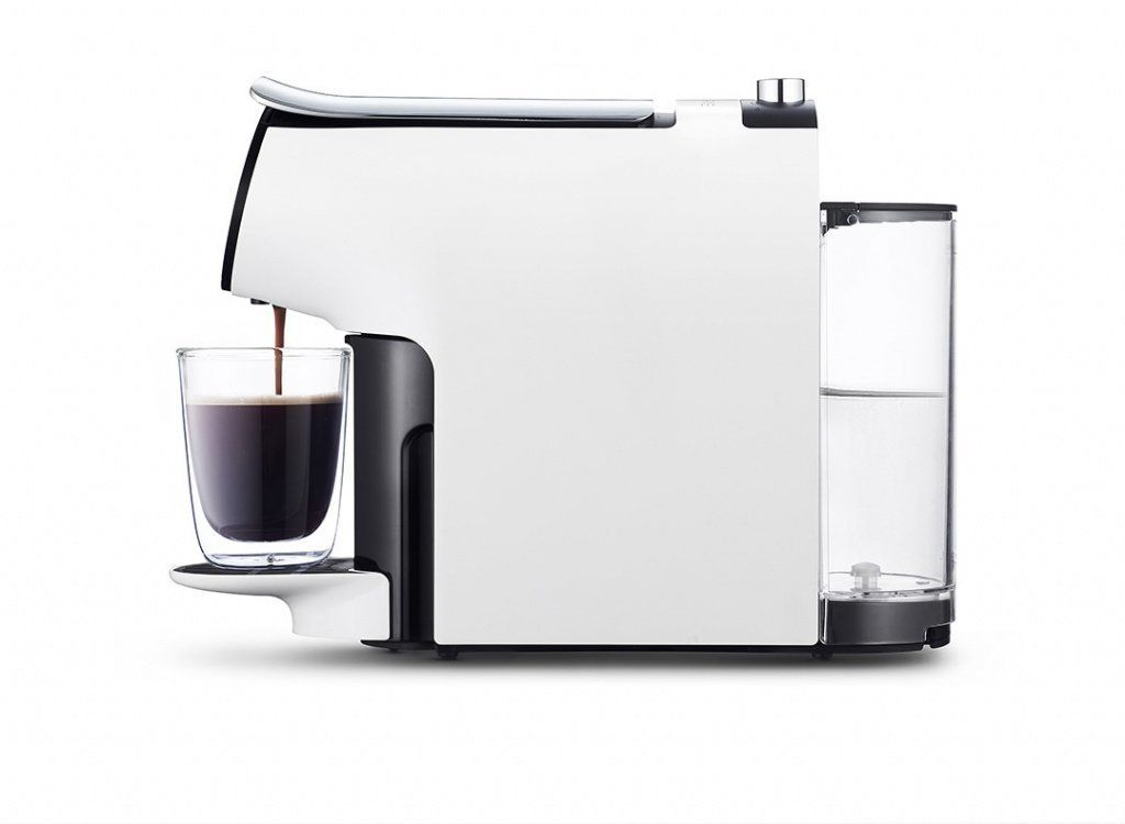Xiaomi Scishare Capsule Coffee Machine Mini S1201