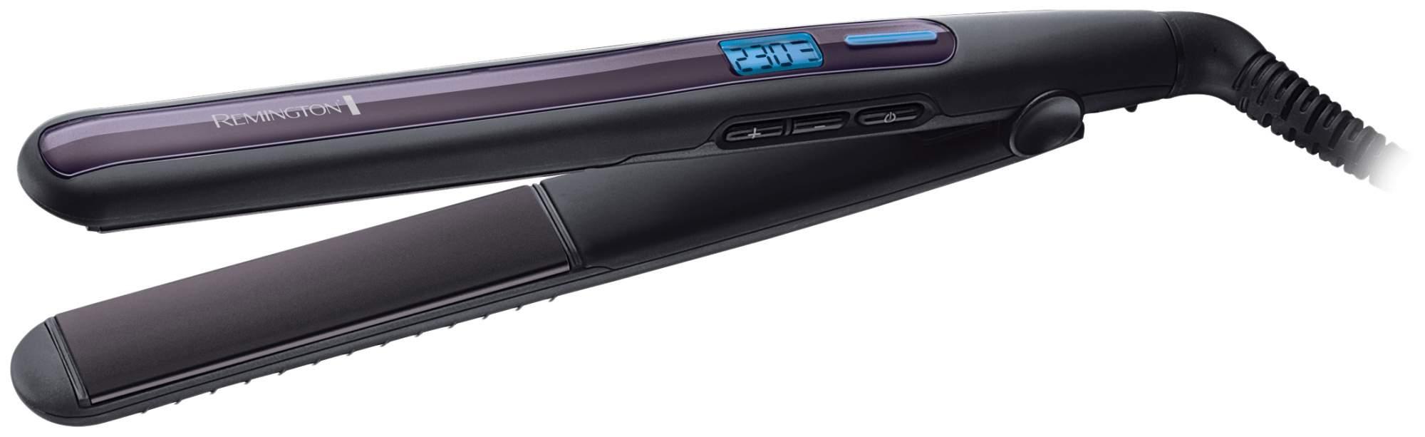 Стайлер Remington S6505
