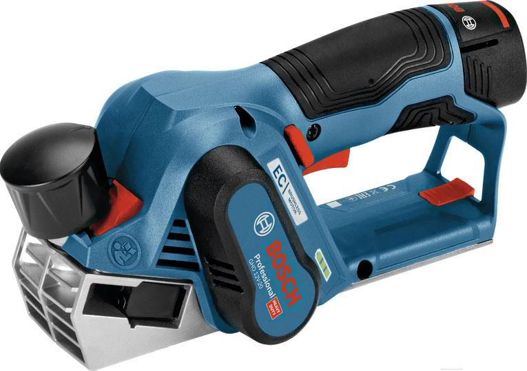 Bosch GHO 12V-20 06015A7000