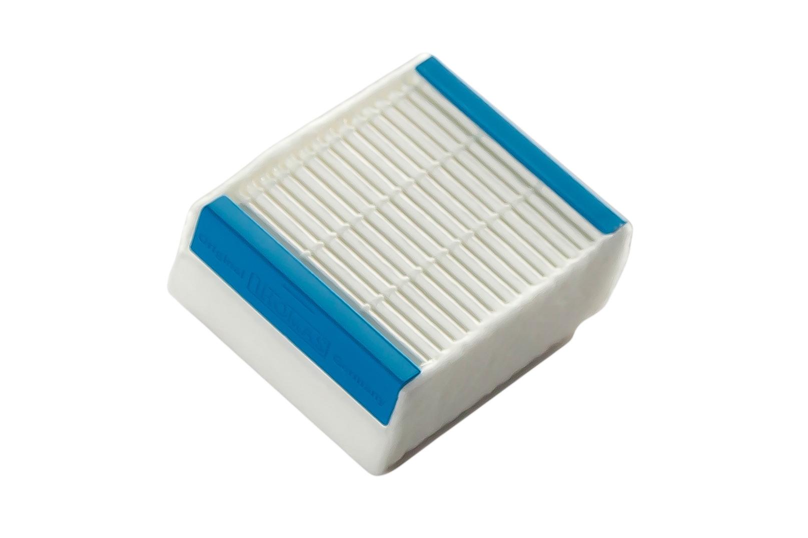 Пылесос Thomas Aqua-Box Compact [786533]