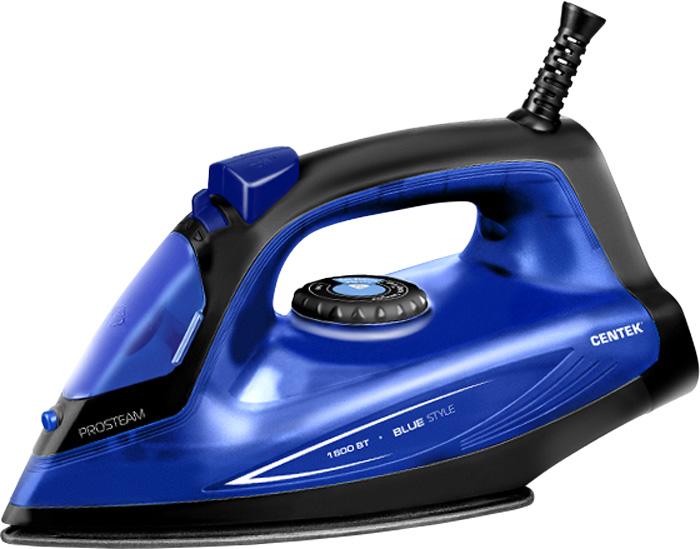 Centek CT-2360 Blue