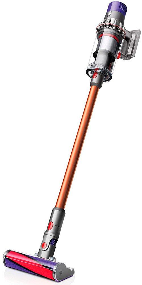 Пылесос дайсон v10 цена двигатель на пылесос дайсон