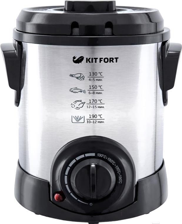 Kitfort KT-2009