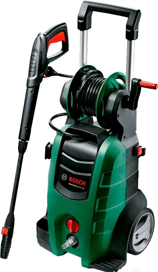 Bosch AdvancedAquatak 140 06008A7D00