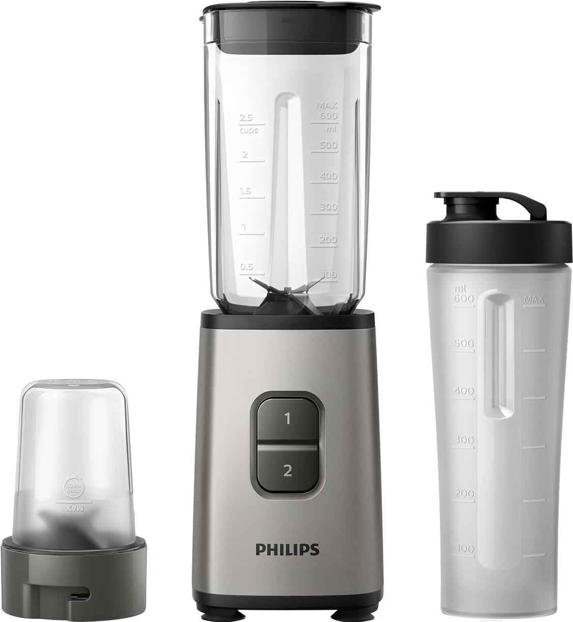 Блендер Philips HR2604/80
