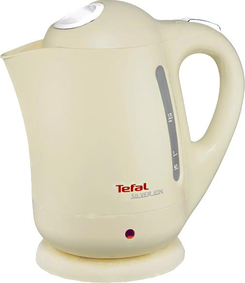 Чайник / термопот Tefal BF925232