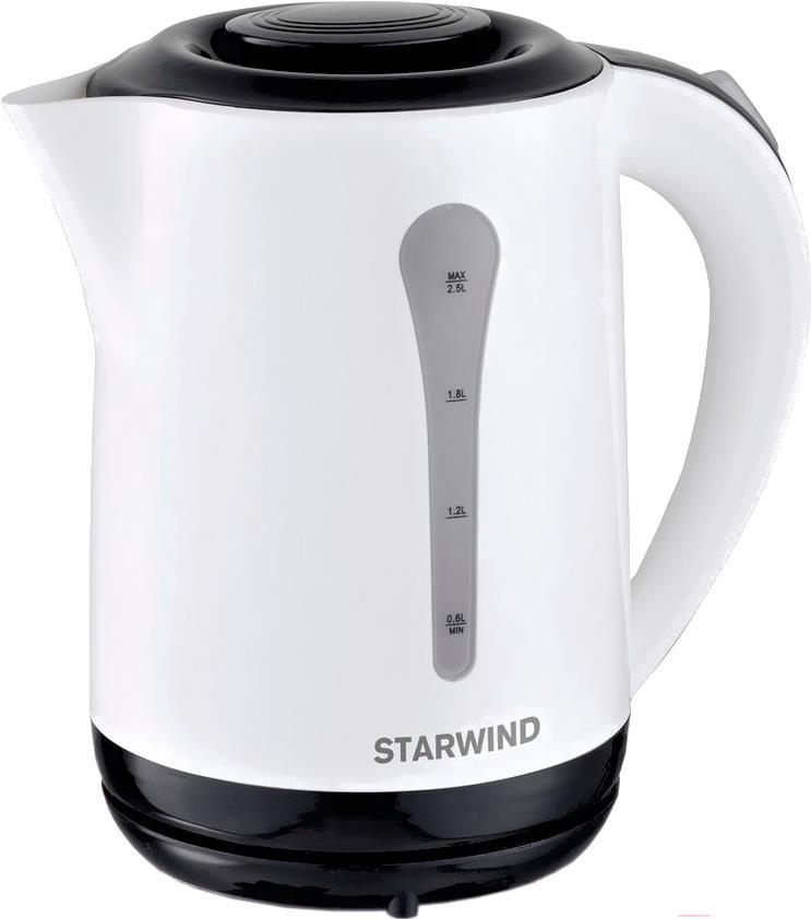 Чайник / термопот StarWind SKP2212
