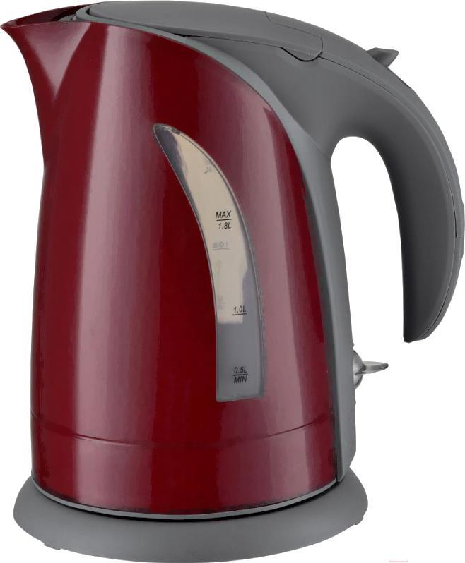 Чайник / термопот Sinbo SK 7392