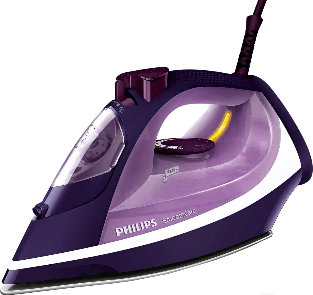Утюг Philips GC3584/30