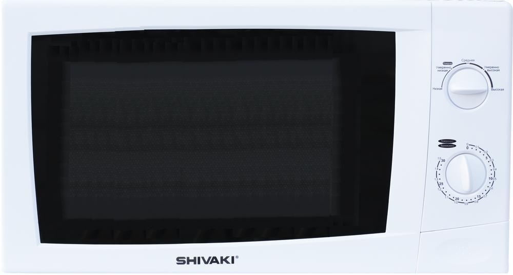 Shivaki SMW2012MW