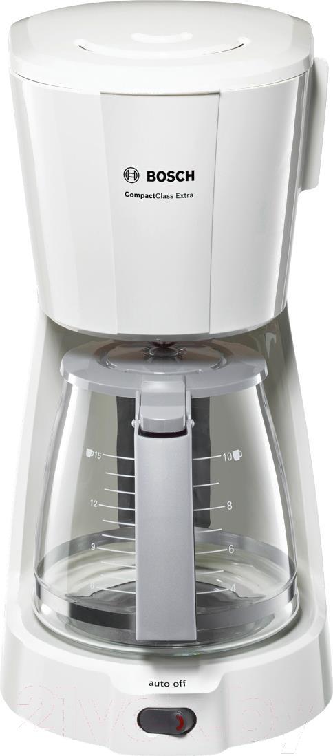 Кофеварка / кофемашина Bosch TKA3A031