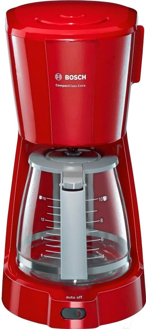 Кофеварка / кофемашина Bosch TKA3A034