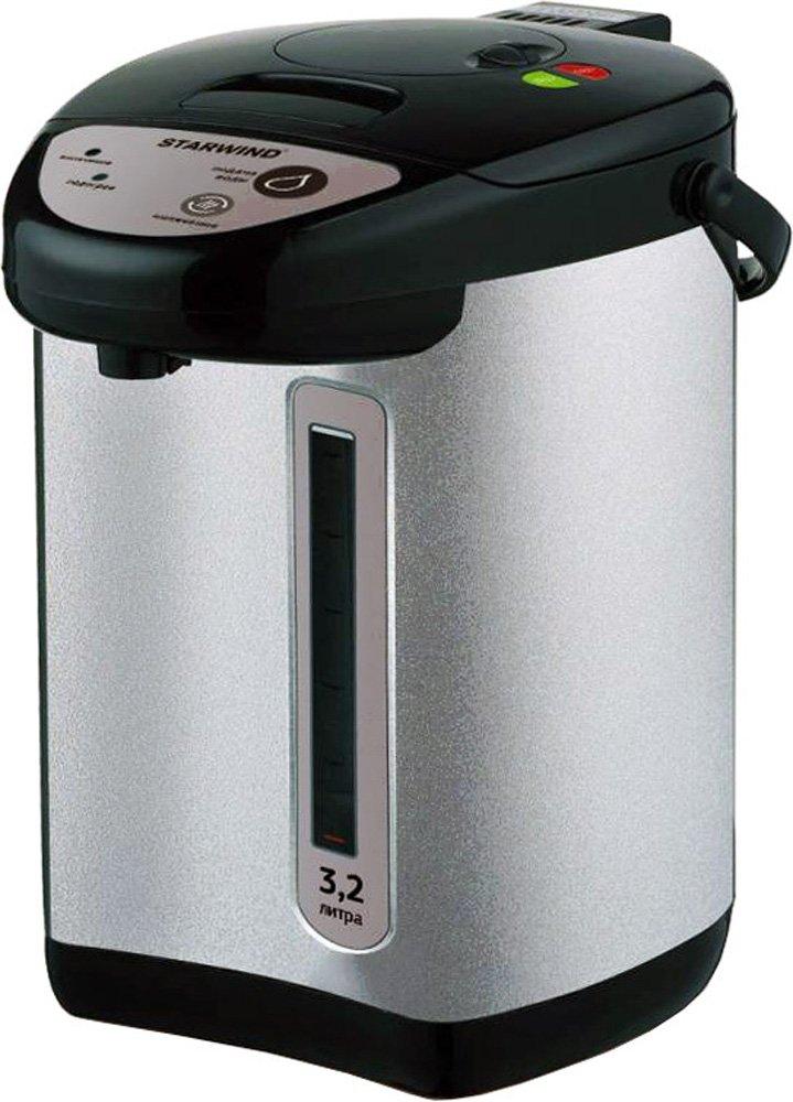 Чайник / термопот StarWind STP4176