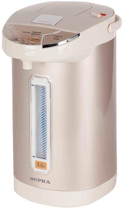 Чайник / термопот Supra TPS-3010