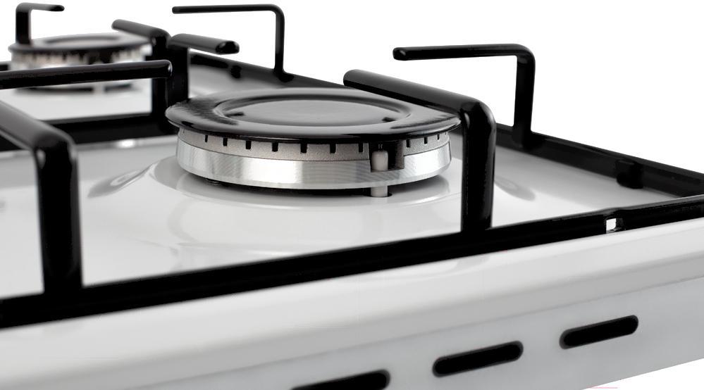 Варочная поверхность газовая Simfer