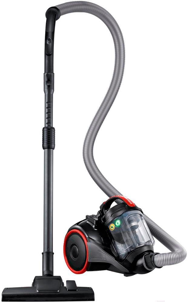 Пылесос Samsung VC15K4116VR/EV