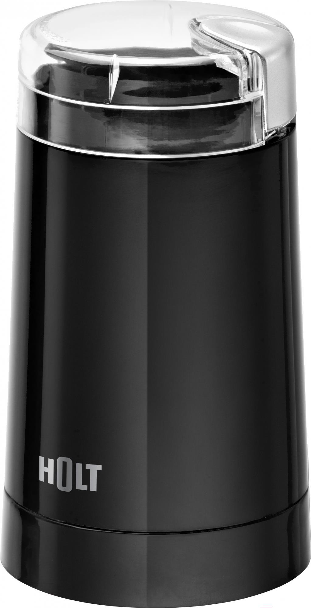 Кофемолка Holt HT-CGR-004