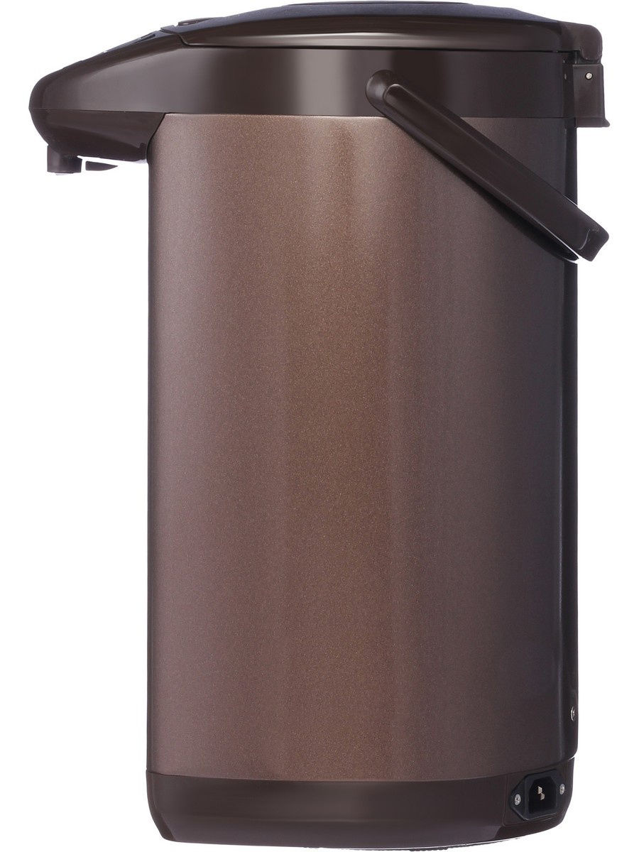 Чайник / термопот StarWind STP5171