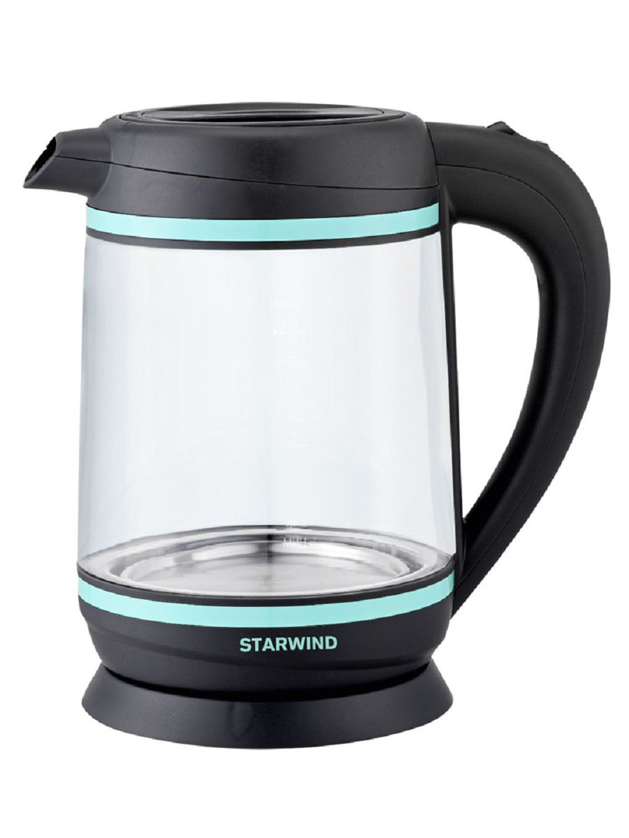 Чайник / термопот StarWind SKG7740