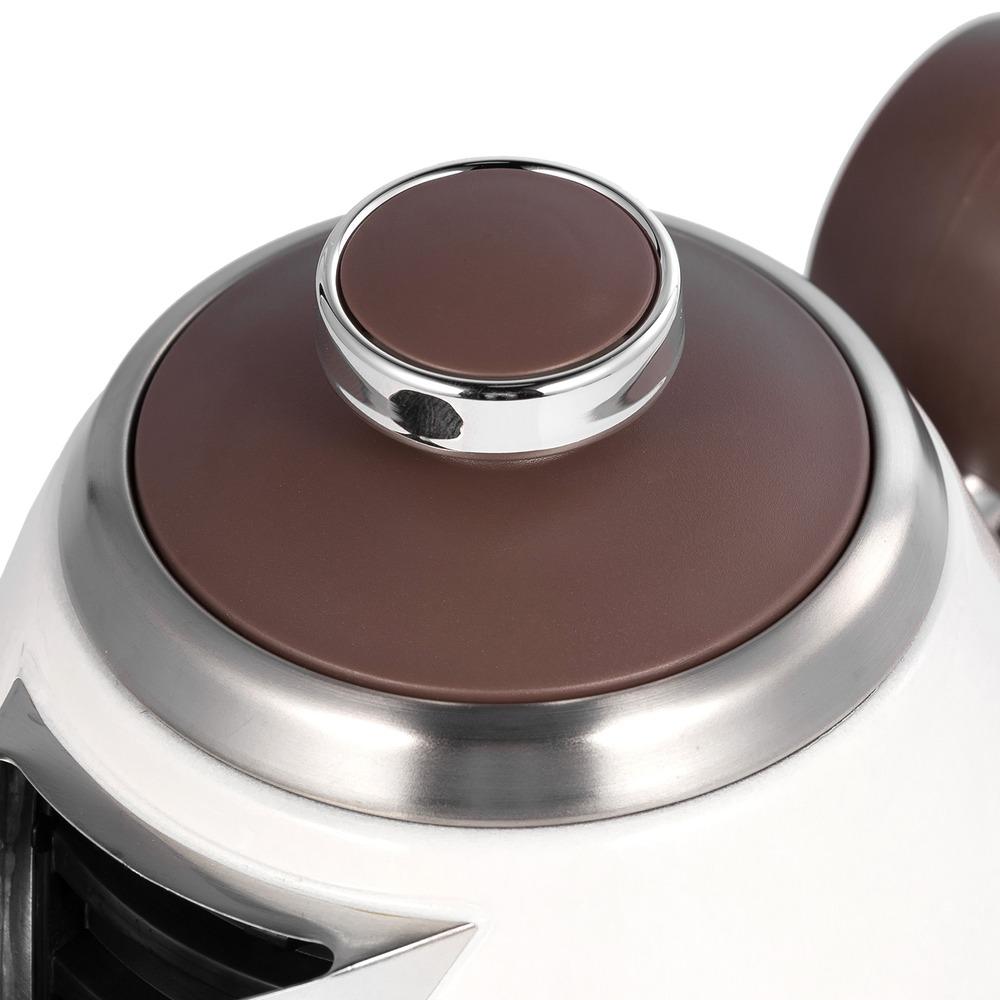 Чайник / термопот Tefal KI780A30