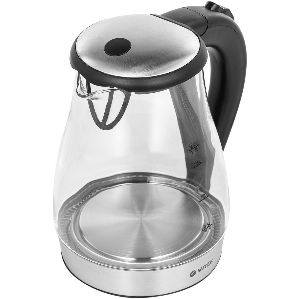 Чайник / термопот Vitek VT-7085