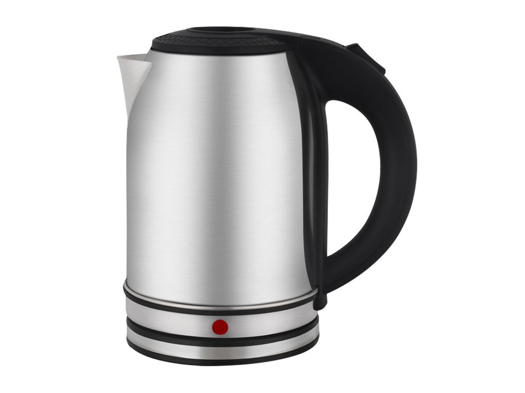 Чайник / термопот Аксинья КС-1012