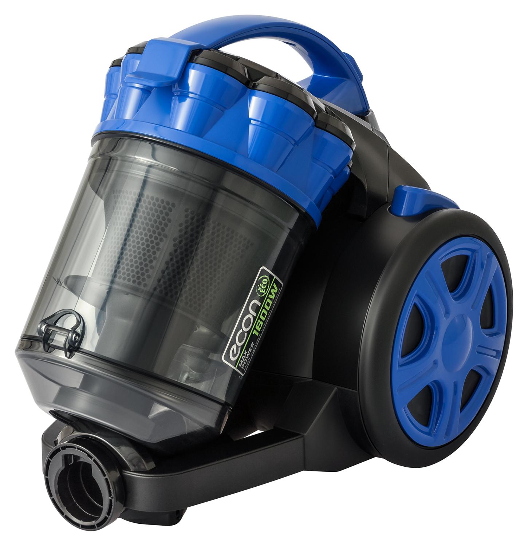 Econ ECO-1657VC Blue