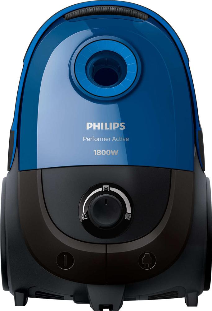 Пылесос Philips FC8586/01