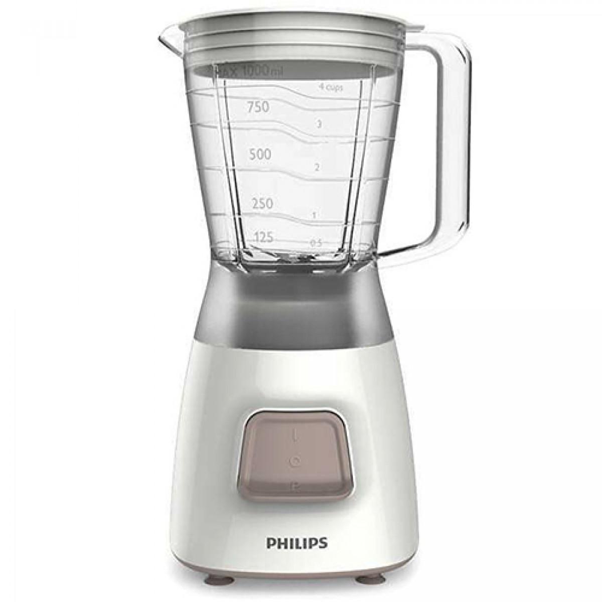 Блендер Philips HR2052/00