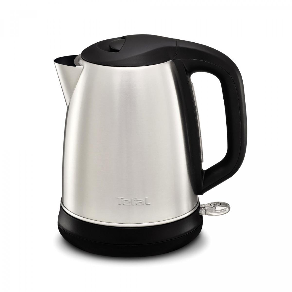 Чайник / термопот Tefal KI270D30