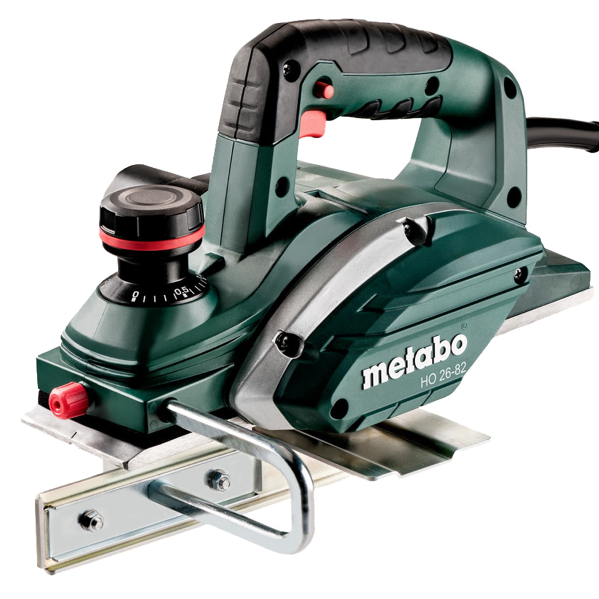Metabo HO 26-82 602682000