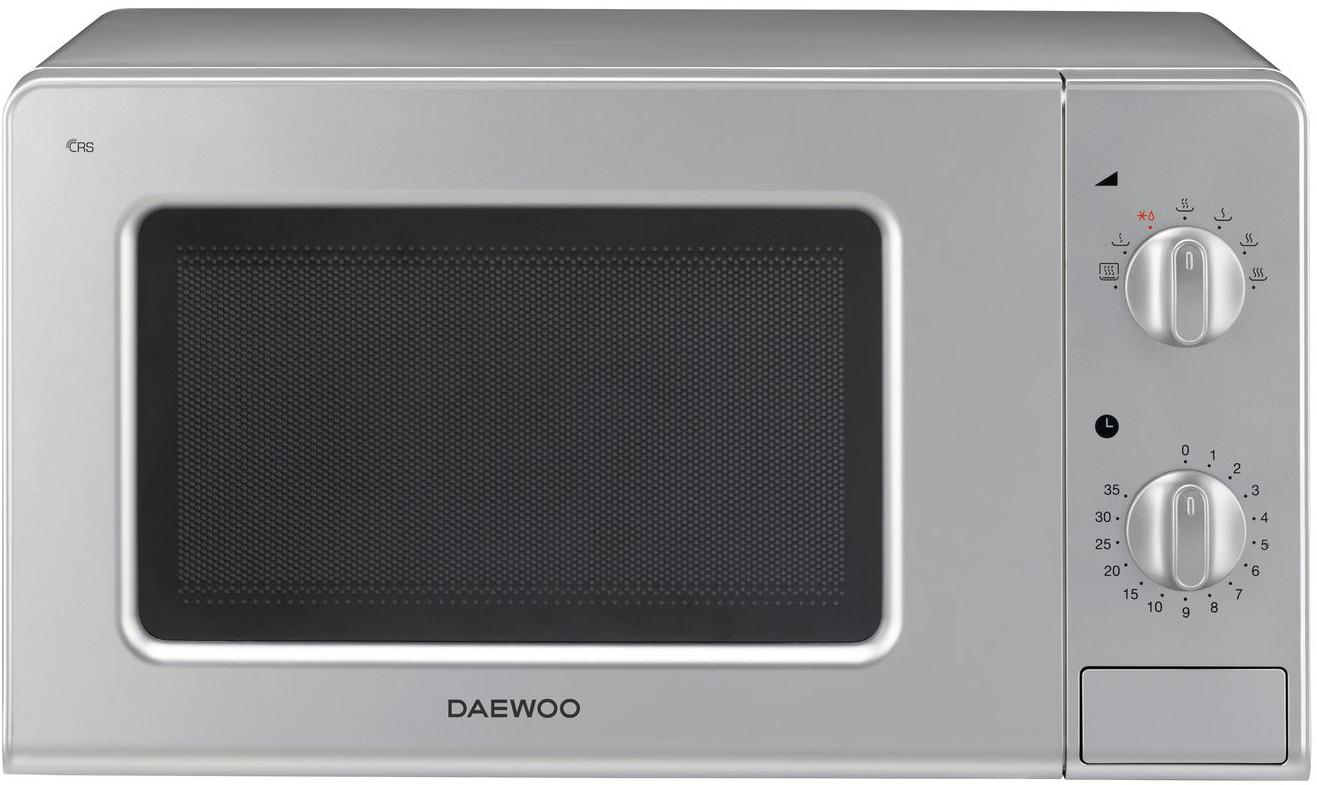 Daewoo KOR-7707S