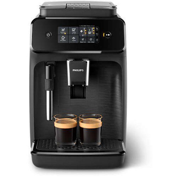 Кофеварка / кофемашина Philips EP1220/00