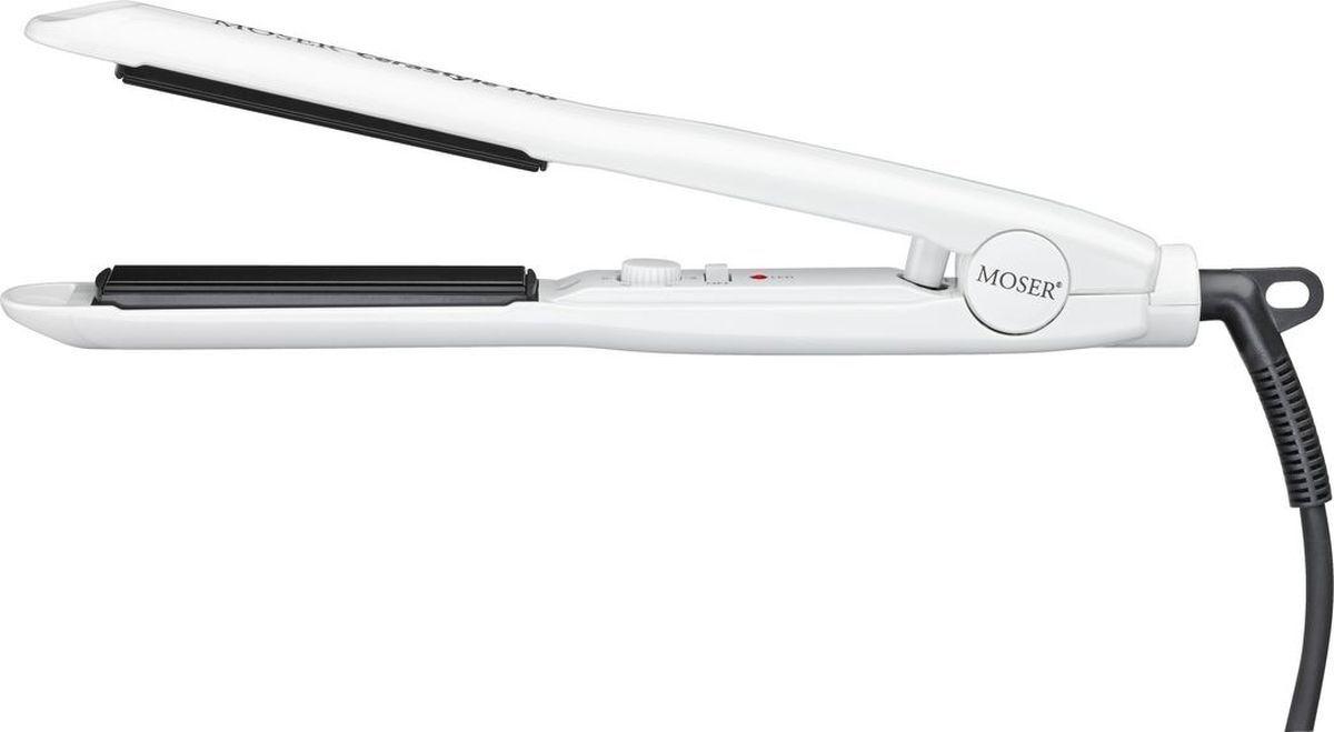 Стайлер Moser CeraStyle Pro (4417-0051)