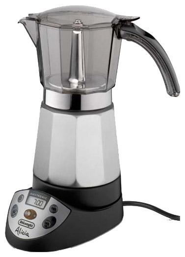 Кофеварка / кофемашина DeLonghi EMK 9