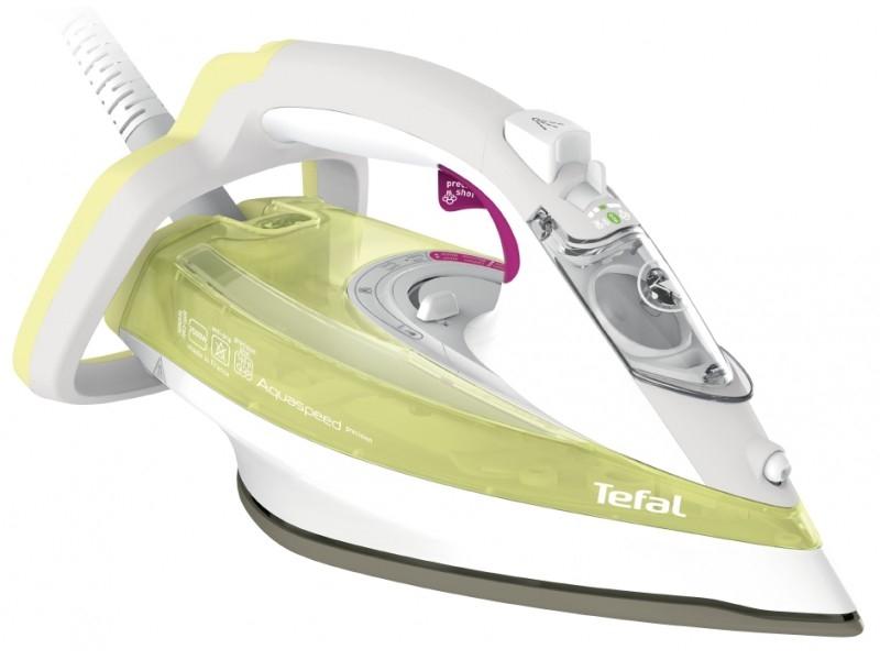 Tefal FV5510
