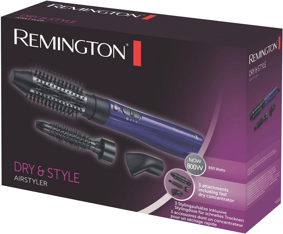 Remington AS800