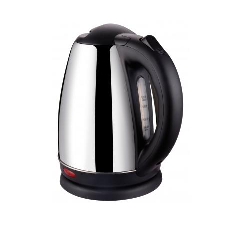 Чайник / термопот Sinbo SK 8005