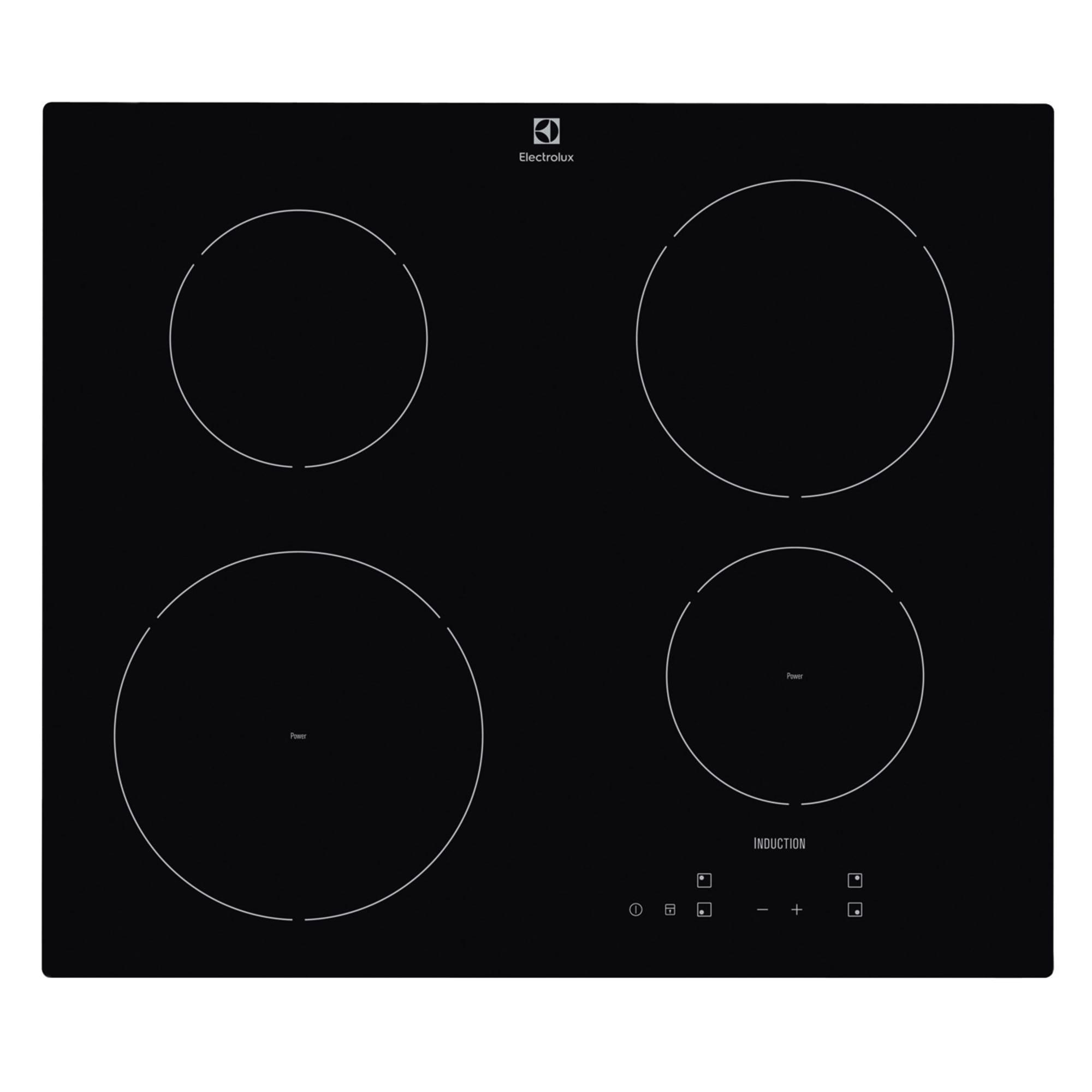 Варочняя панель Electrolux IKE6420KB