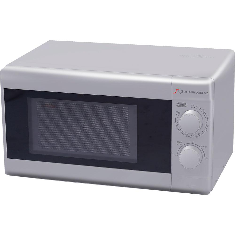 Микроволновая печь SCHAUB LORENZ