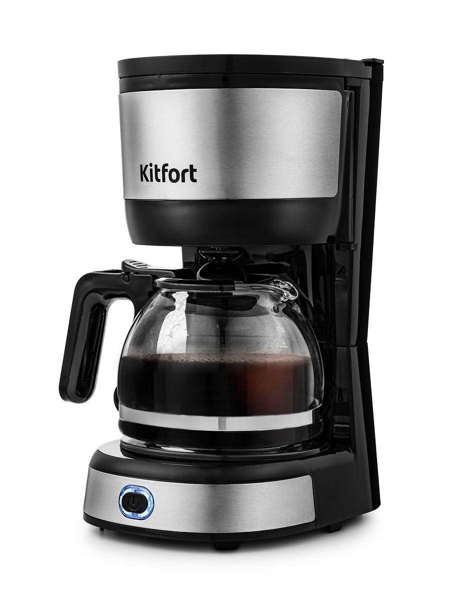 Kitfort КT-730