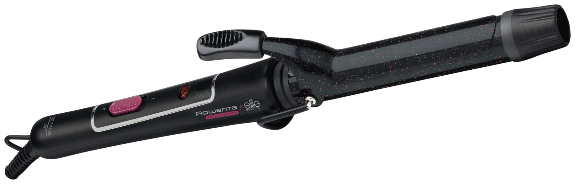 Прибор для укладки волос ROWENTA