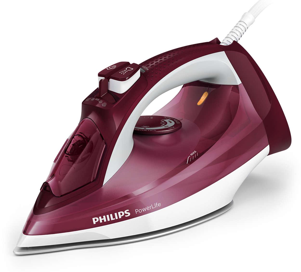 Утюг Philips GC2997/40