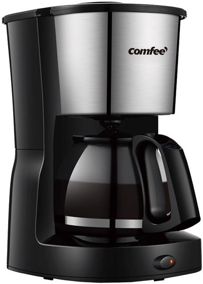 Comfee CF-CM2501