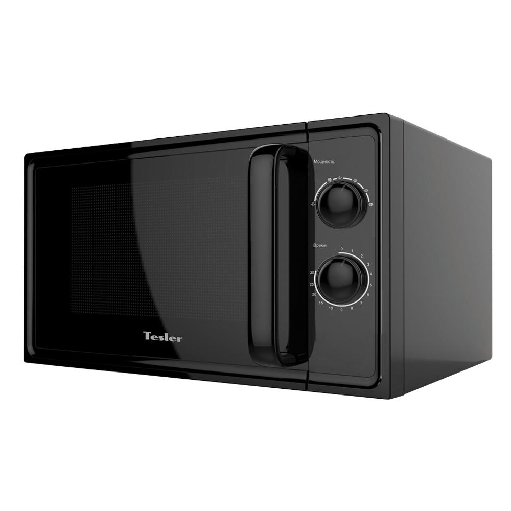 Микроволновая печь Tesler MM-2039 (черный)